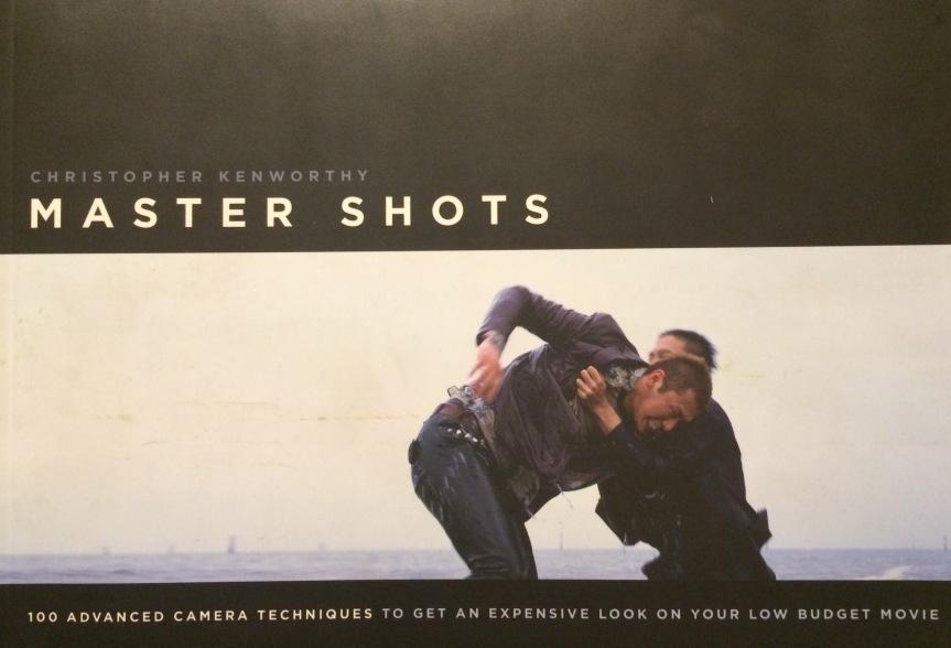 Mastershots