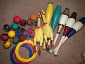 juggleprops