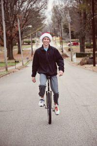 unicycle2012